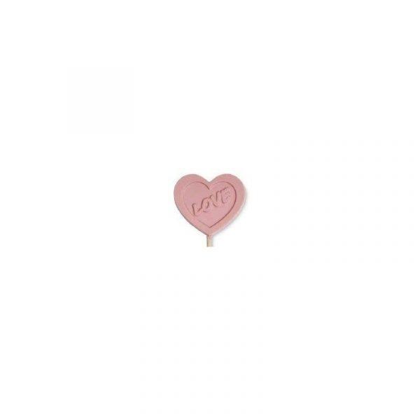 piruletas corazon chocolate.jpg
