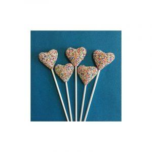 originales caramelos para eventos