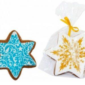 originales galletas personalizadas para celebraciones
