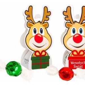 originales bombones personalizados para celebraciones