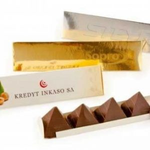 originales bombones chocolate