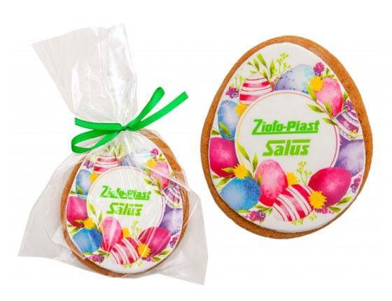 galleta de Pascua