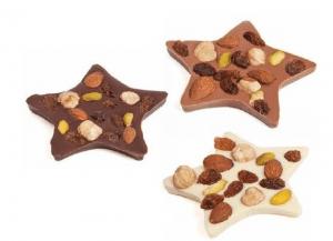 regalos de chocolate para cumpleaños al por mayor