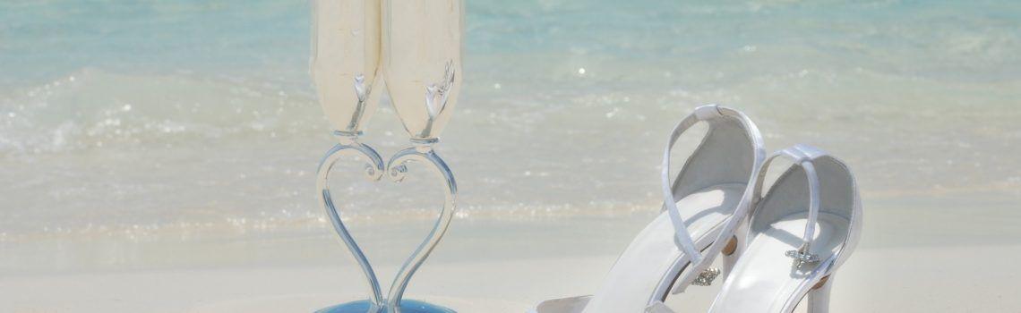detalles de boda al por mayor